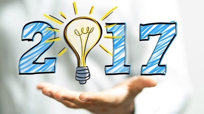 24 ideas de negocios rentables para el 2017