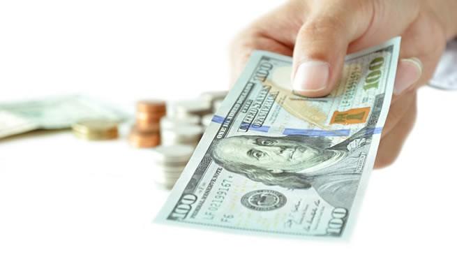C mo ganar dinero f cil y r pido 21 formas leg timas - Cosas para atraer el dinero ...