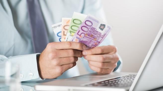 las 10 principales formas de ganar dinero por Internet