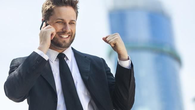 13 características de los emprendedores exitosos
