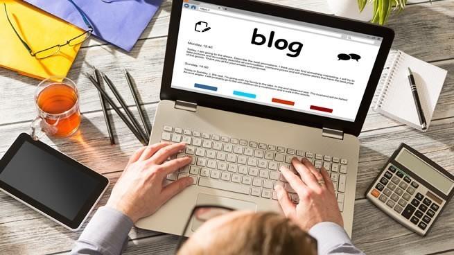 publicar contenido