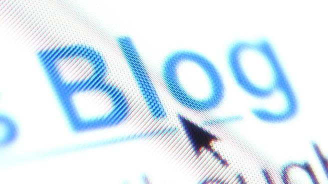 cómo conseguirle visitas a un blog