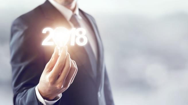 los negocios más rentables para el 2018