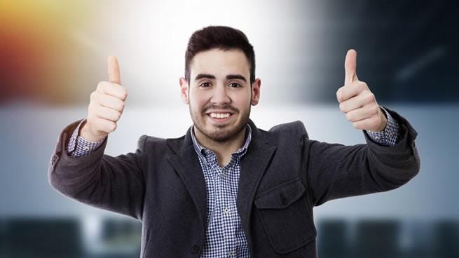 5 consejos para aprovechar las oportunidades de negocios