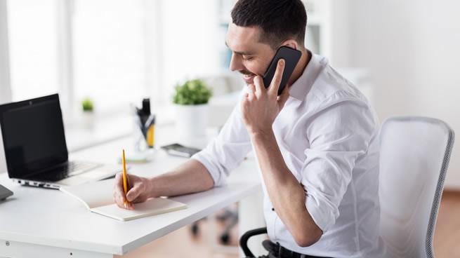 Ideas de negocio 2018 desde casa hangbord - Negocios rentables desde casa ...
