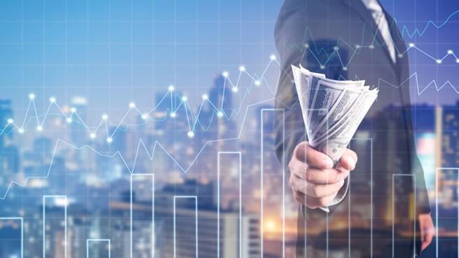 36 Negocios Rentables Que Puedes Empezar Con Poca Inversion